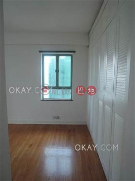 高雲臺高層住宅出租樓盤|HK$ 50,000/ 月