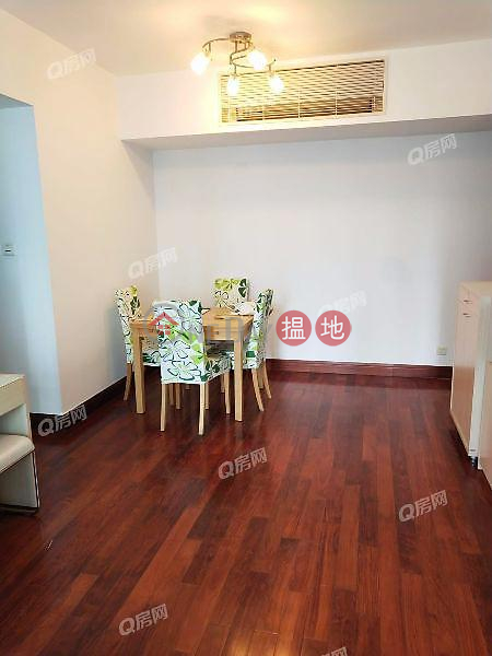 HK$ 28.8M The Harbourside Tower 3 Yau Tsim Mong, The Harbourside Tower 3 | 2 bedroom Low Floor Flat for Sale