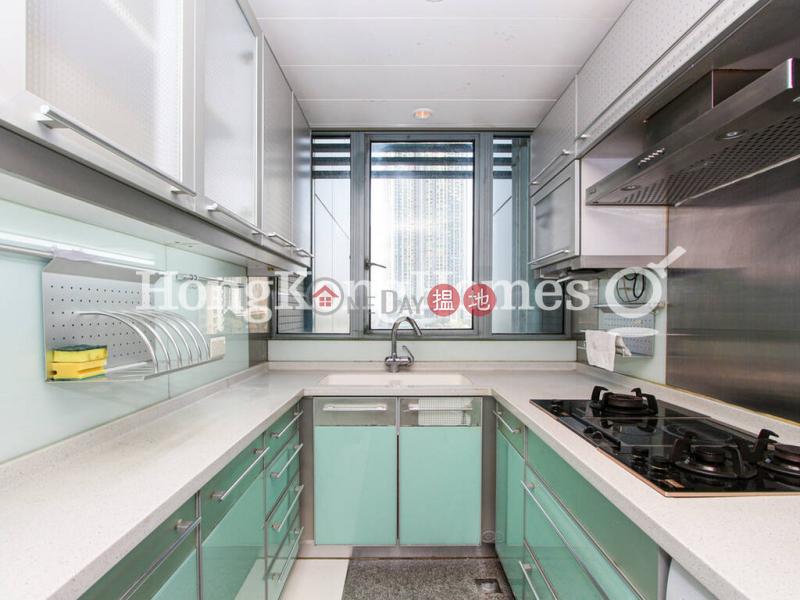 君臨天下1座-未知住宅出租樓盤-HK$ 48,500/ 月