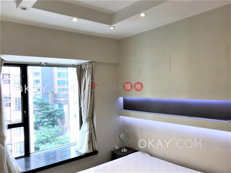 翰庭軒-中層|住宅|出租樓盤HK$ 28,000/ 月