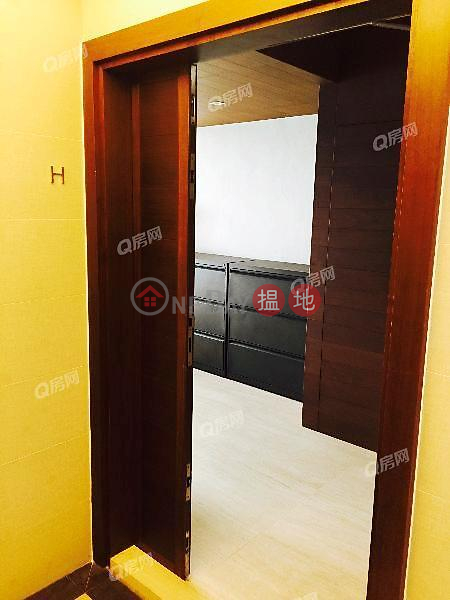 Splendour Villa | 3 bedroom High Floor Flat for Sale | Splendour Villa 雅景閣 Sales Listings