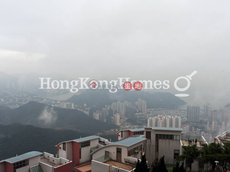Property Search Hong Kong | OneDay | Residential, Rental Listings, 3 Bedroom Family Unit for Rent at Eredine