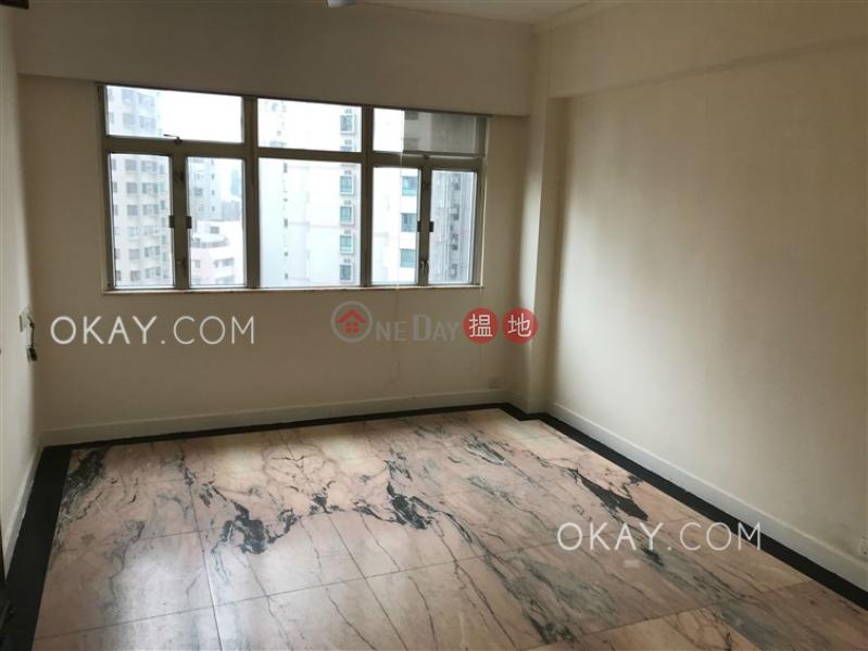 香港搵樓 租樓 二手盤 買樓  搵地   住宅-出租樓盤 3房2廁,實用率高,極高層《漢寧大廈出租單位》