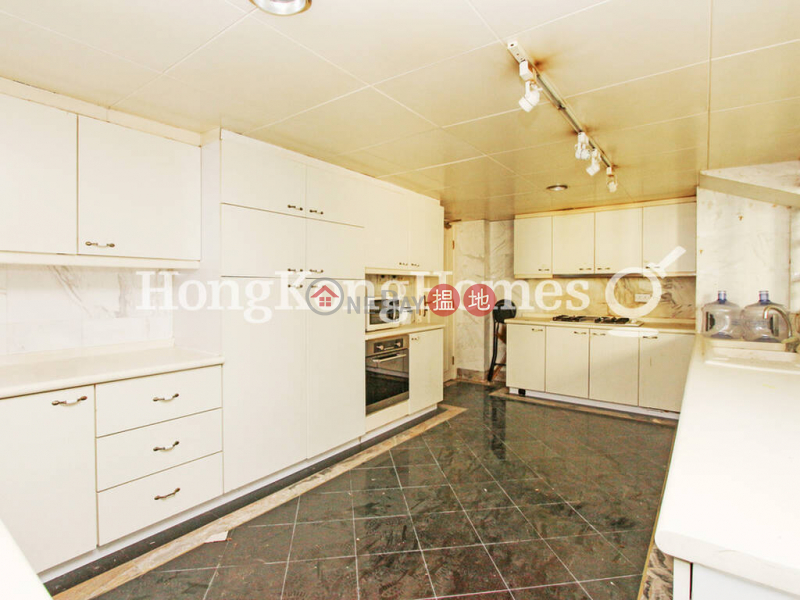 Property Search Hong Kong   OneDay   Residential, Rental Listings   3 Bedroom Family Unit for Rent at Phase 2 Villa Cecil