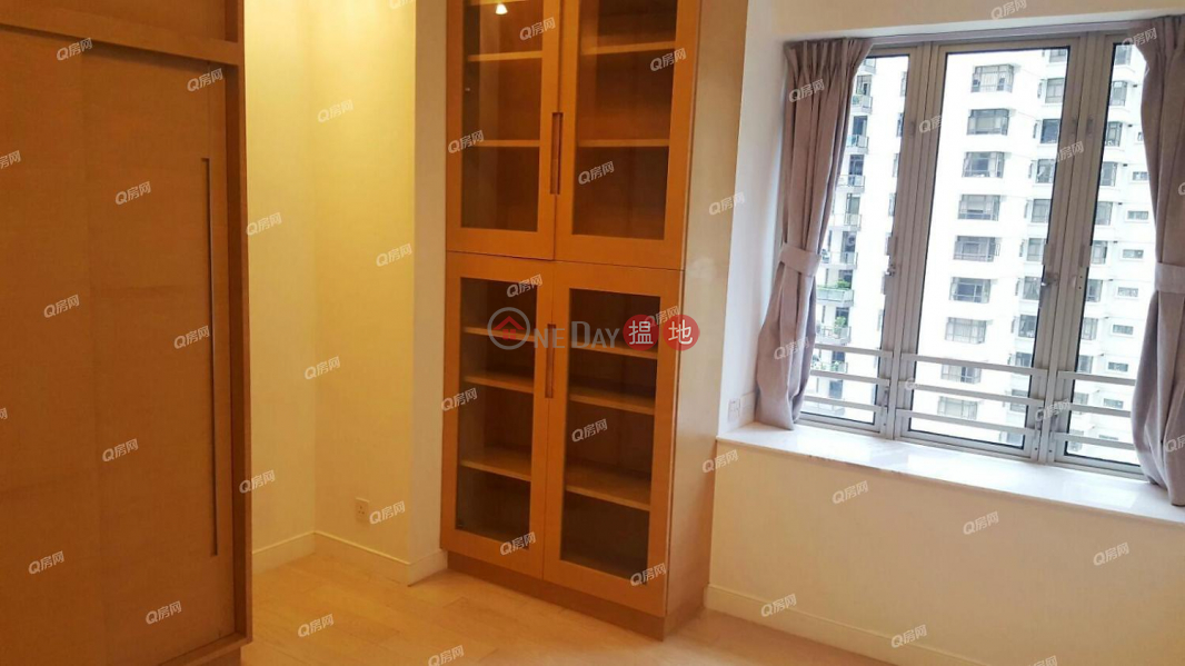 Tregunter | 2 bedroom Mid Floor Flat for Sale | Tregunter 地利根德閣 Sales Listings
