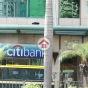 Hip Sang Building (Hip Sang Building) Wan Chai|搵地(OneDay)(3)