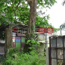 愛蓮別墅,薄扶林, 香港島