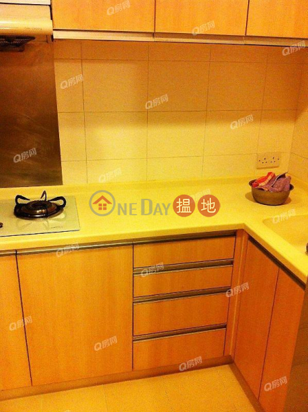 Property Search Hong Kong | OneDay | Residential | Rental Listings | Ho Ming Court | 1 bedroom Low Floor Flat for Rent