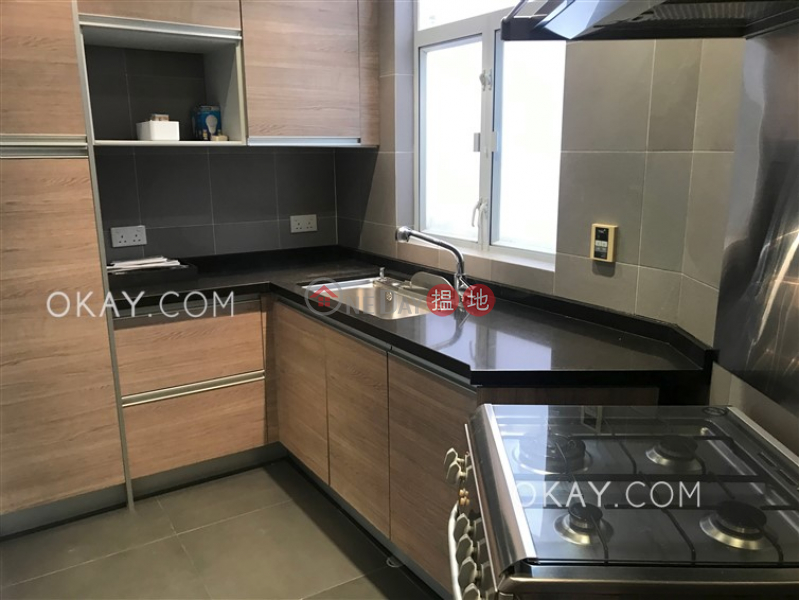 Stylish 1 bedroom on high floor with balcony   For Sale   93-95 Wong Nai Chung Road   Wan Chai District   Hong Kong, Sales, HK$ 30M