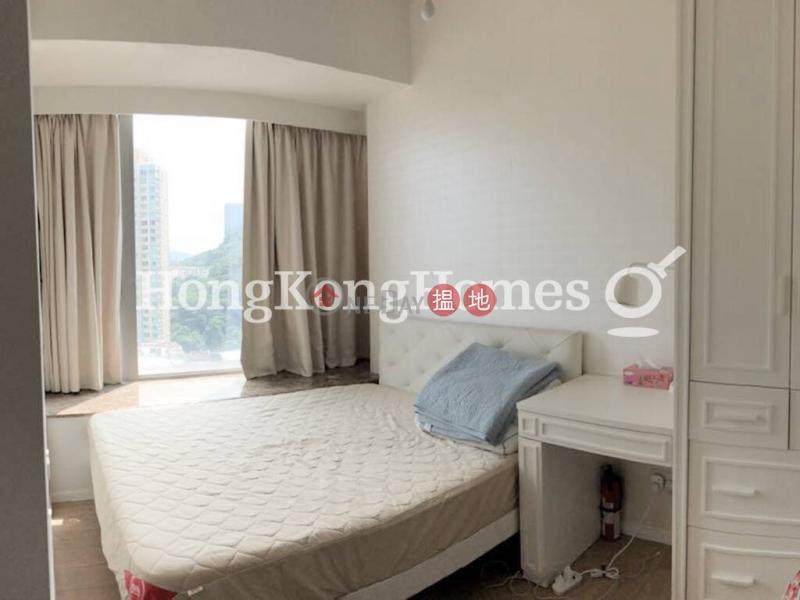 曉峯兩房一廳單位出售-28明園西街 | 東區-香港|出售|HK$ 1,200萬
