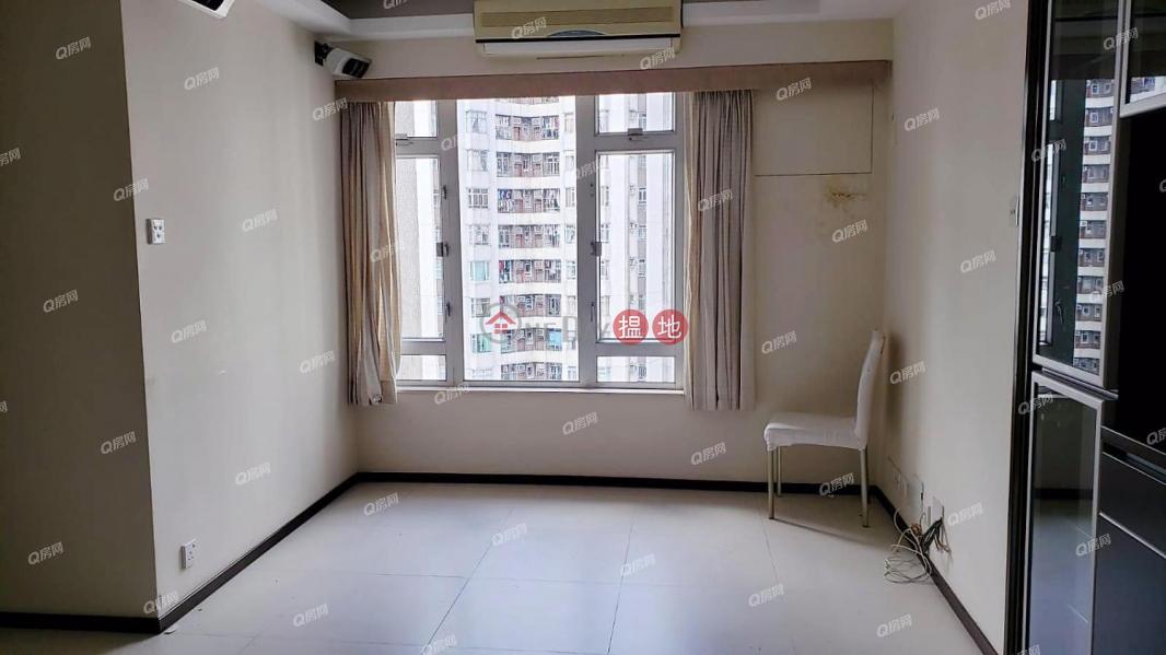Mei Kwong Court ( Block P ) Aberdeen Centre | 2 bedroom Mid Floor Flat for Sale | Mei Kwong Court ( Block P ) Aberdeen Centre 香港仔中心 美光閣 (P座) Sales Listings