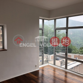 3 Bedroom Family Flat for Rent in Repulse Bay|The Rozlyn(The Rozlyn)Rental Listings (EVHK41215)_0