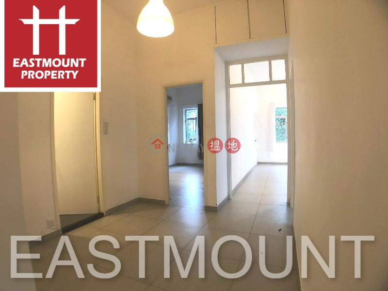 Clearwater Bay Village House | Property For Sale and Lease in Tan Shan 炭山-High Ceiling | Property ID:428 Tan Shan Road | Sai Kung Hong Kong | Rental HK$ 36,000/ month