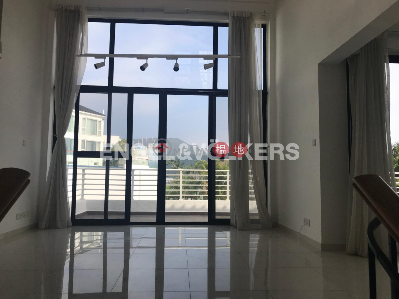 HK$ 60,000/ month Floral Villas Sai Kung 1 Bed Flat for Rent in Sai Kung