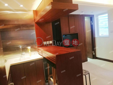 Ryan Mansion | Low Floor Flat for Rent|Western DistrictRyan Mansion(Ryan Mansion)Rental Listings (XGGD677700087)_0