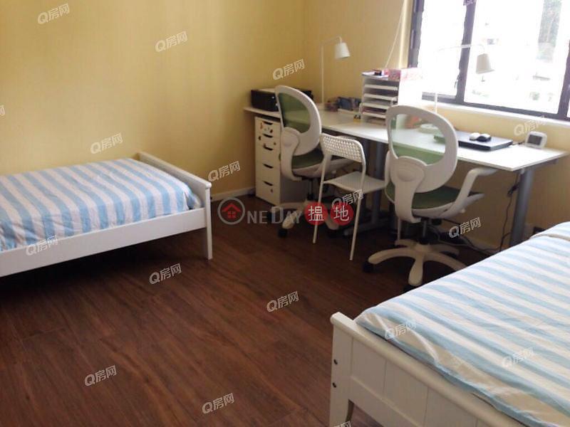 HK$ 68,000/ month, Block 16-18 Baguio Villa, President Tower Western District, Block 16-18 Baguio Villa, President Tower | 3 bedroom High Floor Flat for Rent