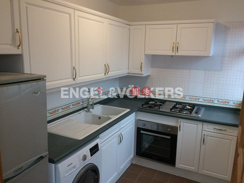 2 Bedroom Flat for Rent in Stanley 5B Stanley Main Street | Southern District Hong Kong, Rental | HK$ 34,000/ month