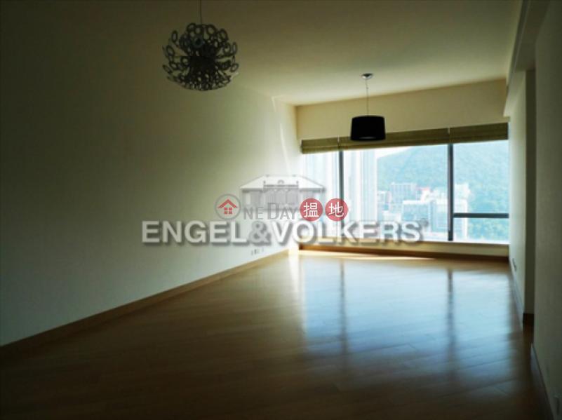 鴨脷洲三房兩廳筍盤出售|住宅單位-8鴨脷洲海旁道 | 南區香港-出售-HK$ 6,000萬