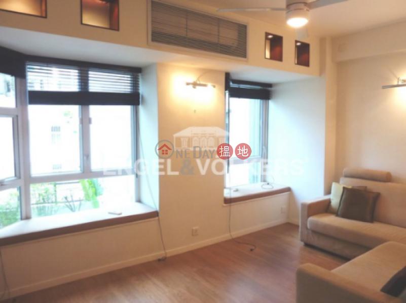 HK$ 36,000/ month | Greenville Central District, 2 Bedroom Flat for Rent in Central