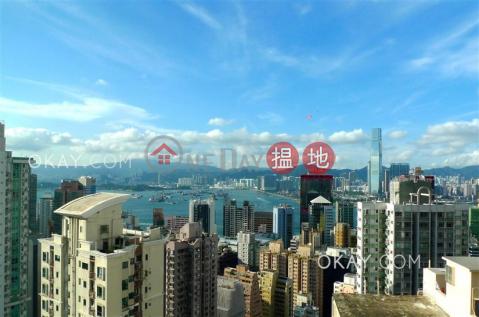 Generous studio on high floor with sea views   For Sale Jadestone Court(Jadestone Court)Sales Listings (OKAY-S95920)_0