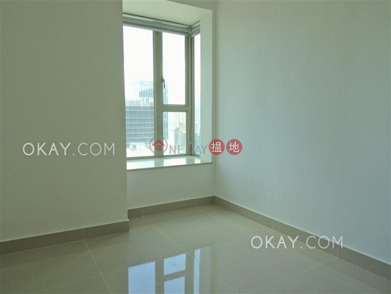 香港搵樓|租樓|二手盤|買樓| 搵地 | 住宅出售樓盤|3房1廁,極高層,星級會所,連租約發售《尚翹峰1期1座出售單位》