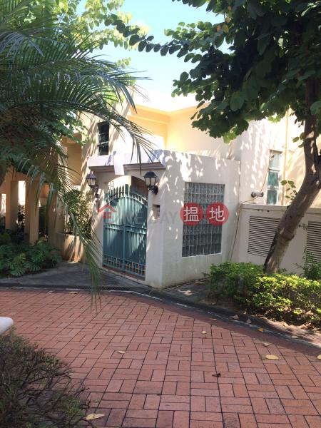 愉景灣 8期海堤居 5座 (Discovery Bay, Phase 8 La Costa, House 5) 愉景灣|搵地(OneDay)(3)