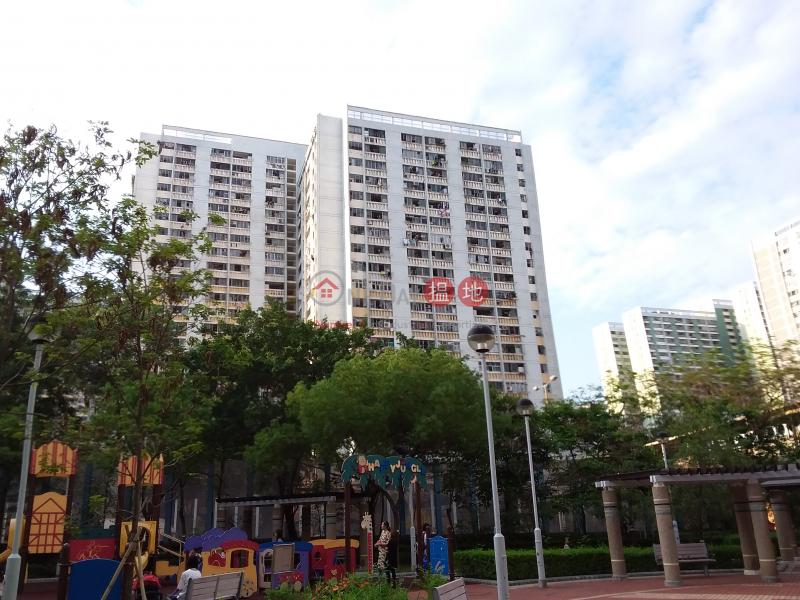 Oi Shun House - Yau Oi Estate (Oi Shun House - Yau Oi Estate) Tuen Mun|搵地(OneDay)(1)