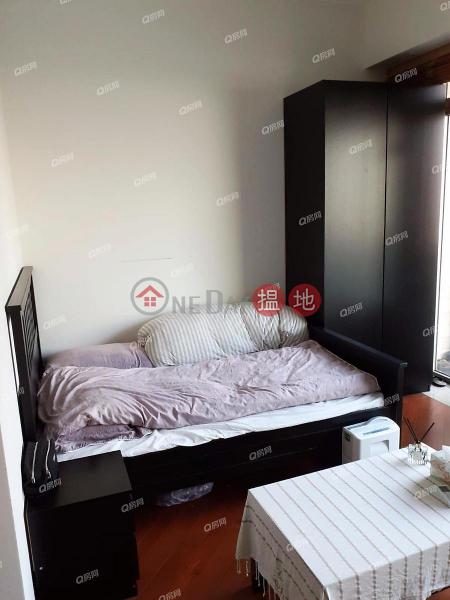 御金‧國峰-低層-住宅出售樓盤HK$ 750萬