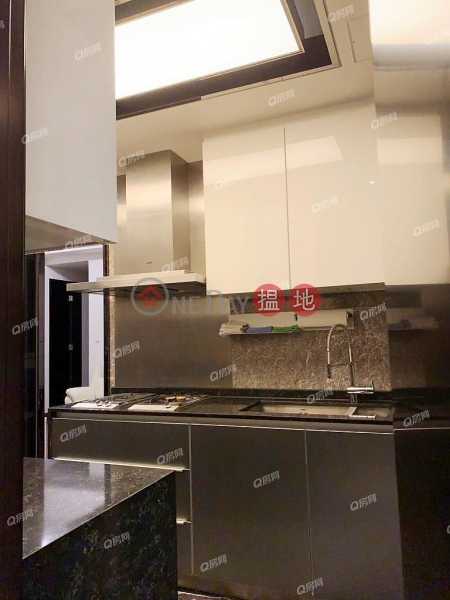 天鑄 2期 1座中層住宅|出售樓盤-HK$ 3,000萬