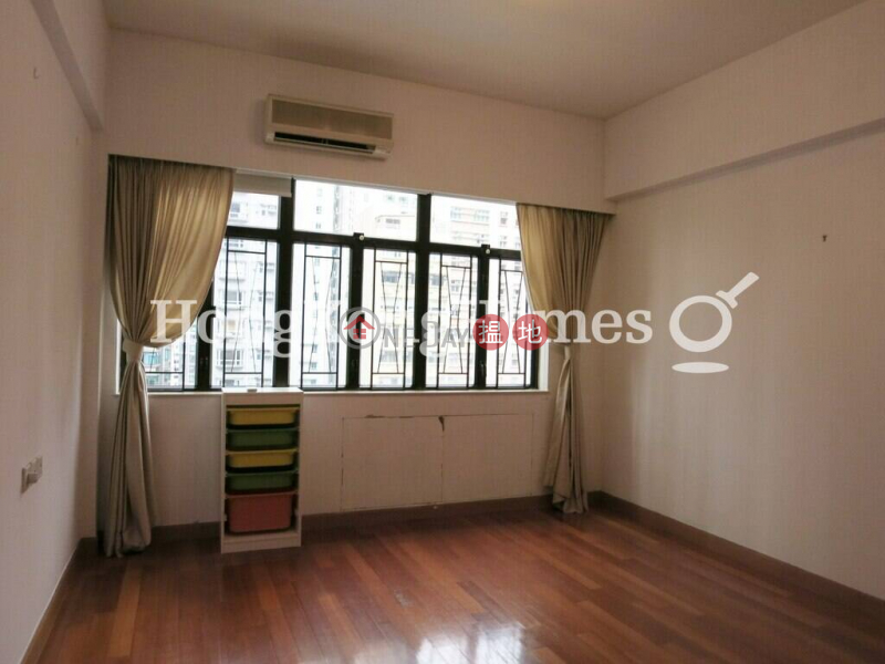 3 Bedroom Family Unit for Rent at Manly Mansion, 69A-69B Robinson Road | Western District | Hong Kong Rental, HK$ 73,000/ month
