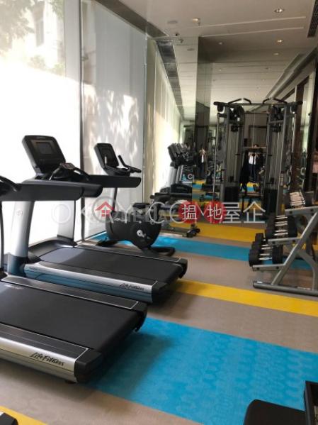 HK$ 32,000/ 月-巴丙頓山|西區2房1廁,星級會所,露台巴丙頓山出租單位