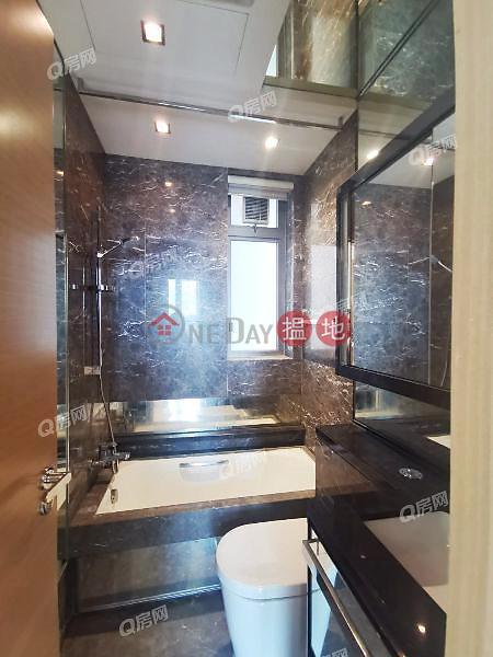 Sun Diamond (Tower 6) Phase 1 The Wings | High Residential | Sales Listings | HK$ 23M