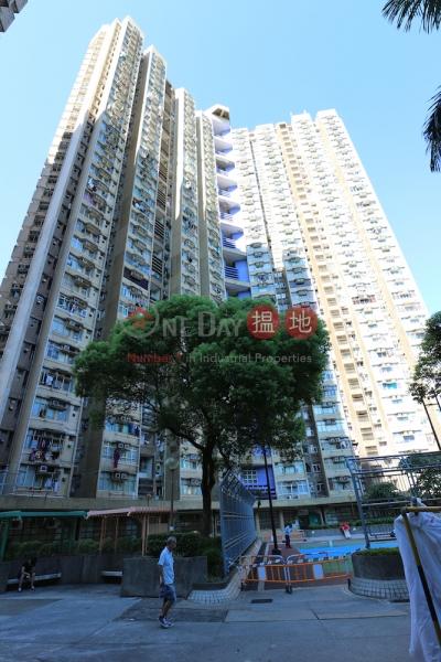 太和邨 翠和樓 (5座) (Tsui Wo House (Block 5) Tai Wo Estate) 大埔|搵地(OneDay)(1)