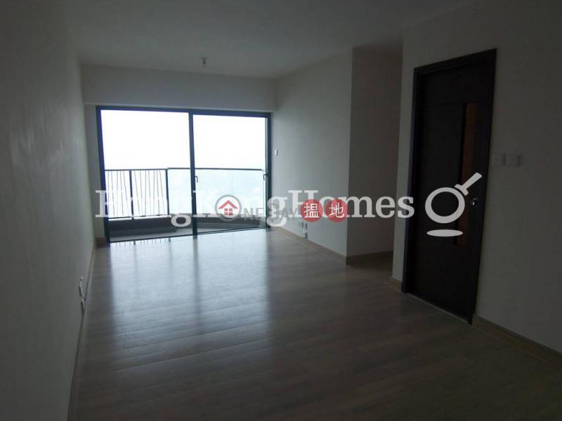 嘉亨灣 1座三房兩廳單位出售38太康街 | 東區|香港出售-HK$ 1,680萬