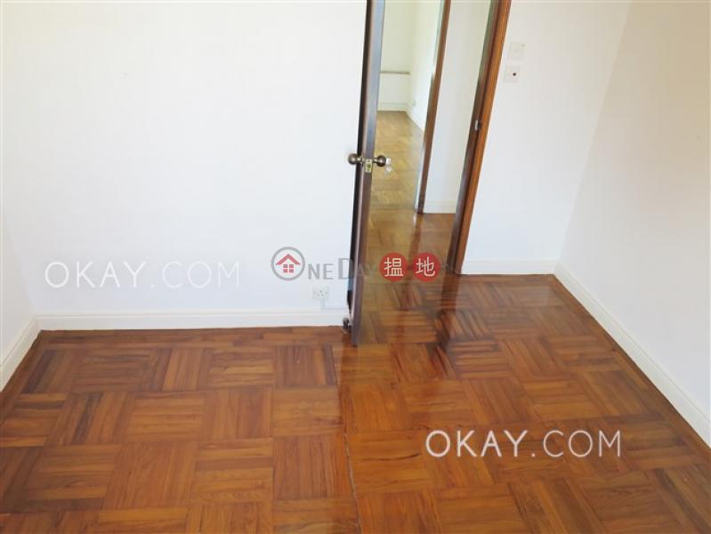 2房1廁,實用率高,極高層,星級會所曉峰閣出租單位 曉峰閣(Hillsborough Court)出租樓盤 (OKAY-R54748)