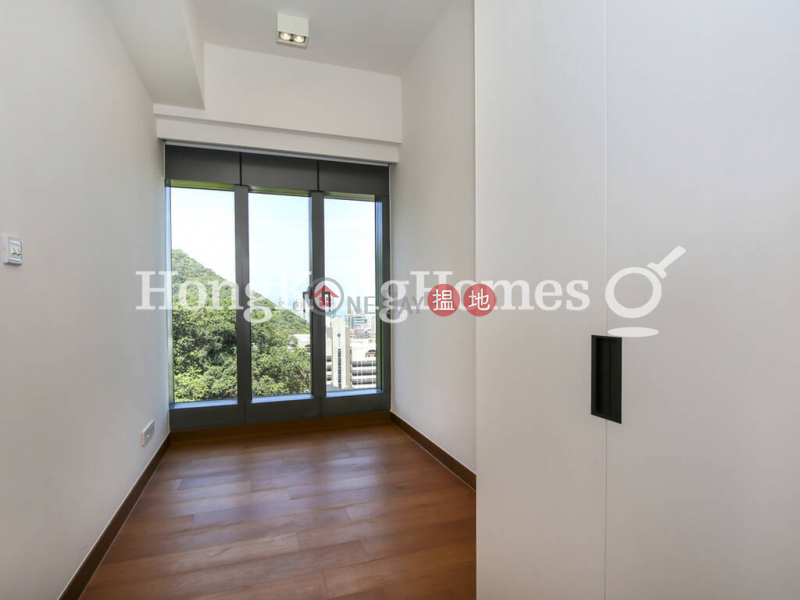 4 Bedroom Luxury Unit for Rent at University Heights   42-44 Kotewall Road   Western District, Hong Kong   Rental   HK$ 96,000/ month