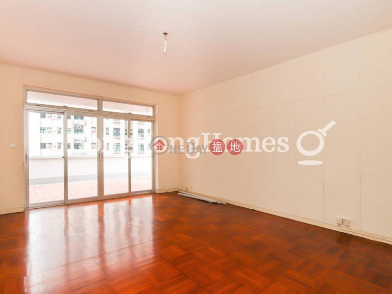 HK$ 120,000/ 月棕櫚閣|西區棕櫚閣4房豪宅單位出租
