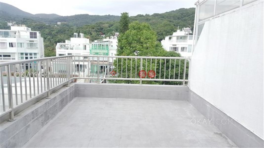 匡湖居|未知|住宅|出租樓盤-HK$ 53,000/ 月