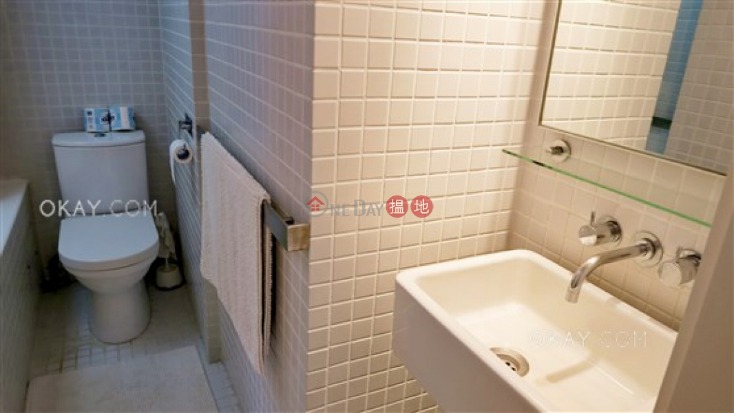 Lovely 1 bedroom in Mid-levels West | For Sale 6 Mosque Street | Western District Hong Kong | Sales HK$ 12.5M