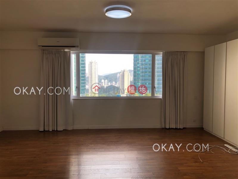 玫瑰新邨低層|住宅出租樓盤|HK$ 85,000/ 月
