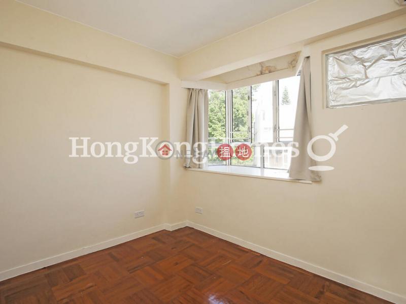 HK$ 2,300萬寶石小築 西貢寶石小築三房兩廳單位出售