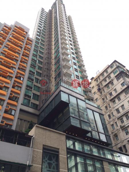 Tower 3 Trinity Towers (Tower 3 Trinity Towers) Sham Shui Po|搵地(OneDay)(1)