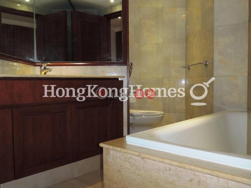 香港搵樓|租樓|二手盤|買樓| 搵地 | 住宅-出售樓盤|世紀大廈 2座4房豪宅單位出售