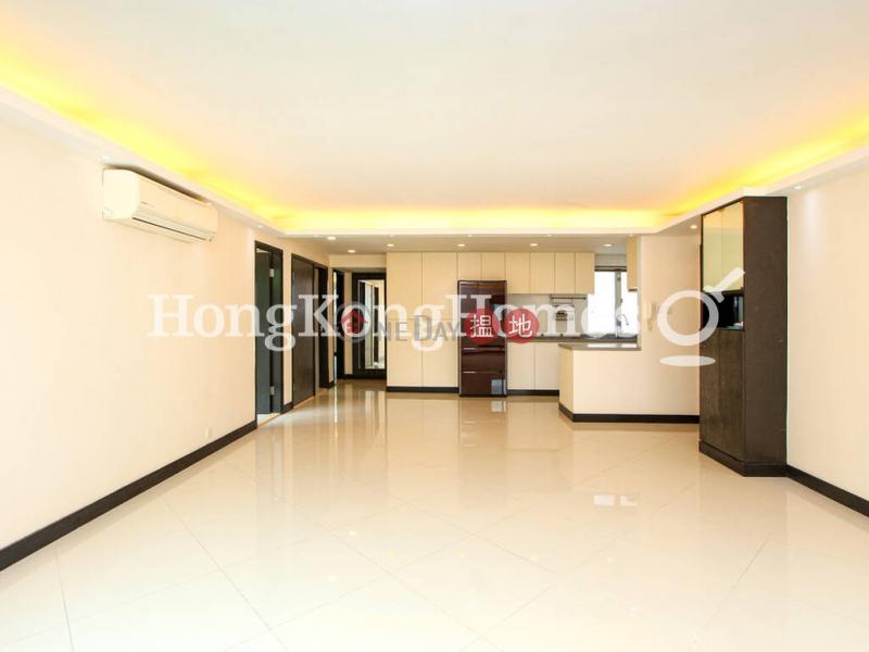 嘉逸居三房兩廳單位出售|15東山臺 | 灣仔區香港|出售HK$ 2,500萬