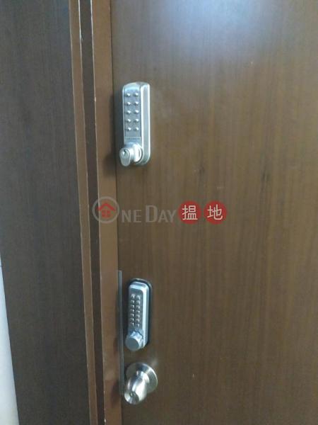 銳興樓107-住宅|出租樓盤-HK$ 19,000/ 月