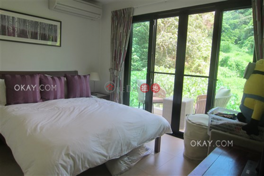香港搵樓|租樓|二手盤|買樓| 搵地 | 住宅出售樓盤4房3廁,連車位,露台,獨立屋《檳榔灣1A號出售單位》