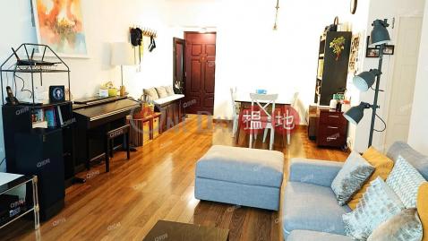 Block 25-27 Baguio Villa   3 bedroom Low Floor Flat for Sale Block 25-27 Baguio Villa(Block 25-27 Baguio Villa)Sales Listings (XGGD802400869)_0