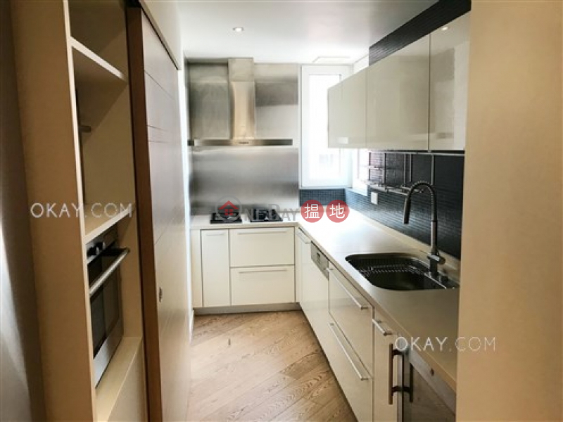 Luxurious 3 bedroom on high floor | For Sale, 60 Robinson Road | Western District, Hong Kong | Sales HK$ 21M