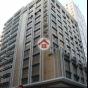 名駒企業大廈 (Famous Horse Industrial Building) 油尖旺廣東道1145-1153號 - 搵地(OneDay)(2)