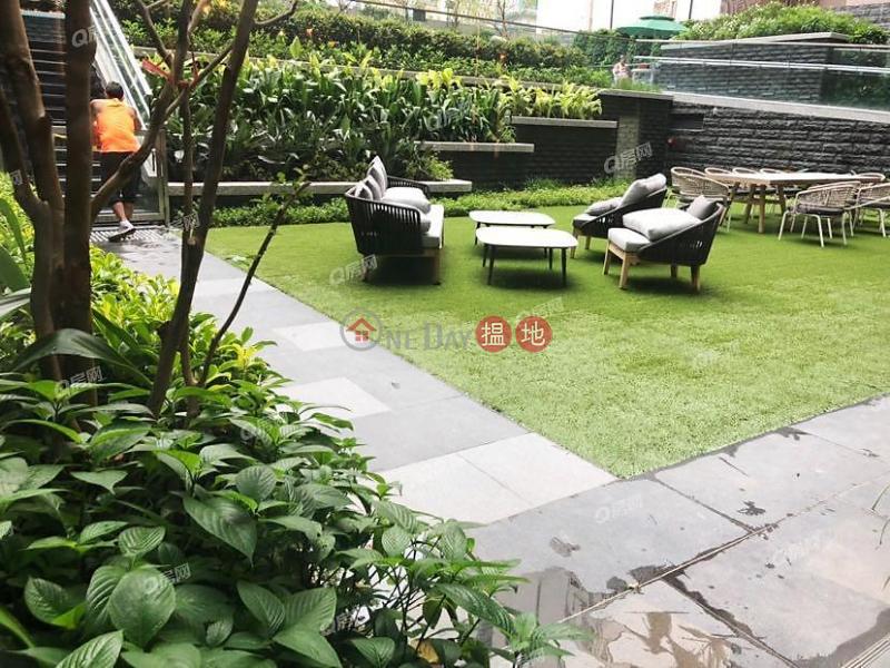 香港搵樓|租樓|二手盤|買樓| 搵地 | 住宅|出租樓盤|內街清靜,環境優美,地段優越《君豪峰租盤》